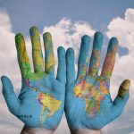 Overseas Company information